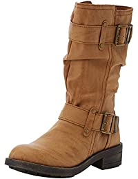 1bfd0ce362a Amazon.co.uk  Rocket Dog - Boots   Women s Shoes  Shoes   Bags