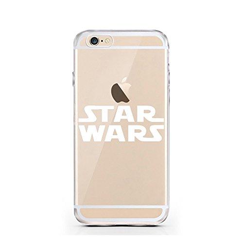 iPhone 5 5S SE Hülle von licaso® für das Apple iPhone 5S aus TPU Silikon SQ Zauber Sport Muster ultra-dünn schützt Dein iPhone SE & ist stylisch Schutzhülle Bumper in einem (iPhone 5 5S SE, SQ) SW