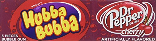 hubba-bubba-dr-pepper-cherry-5-piece-43-g-pack-of-6