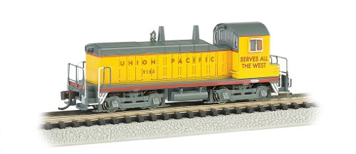 bachmann-industries-9155-emd-nw-2-switcher-locomotive-dcc-equipped-union-pacific-train-car-n-scale