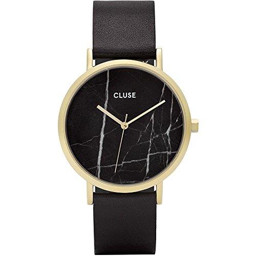 Cluse CL40004