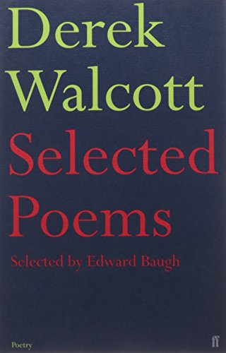 selected-poems-of-derek-walcott