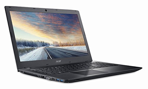 acer-travelmate-p259-mg-549q-portatil-de-156-intel-core-i5-6200u-8-gb-de-ram-disco-hdd-de-500-gb-nvi