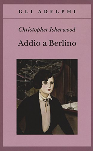 Addio-a-Berlino
