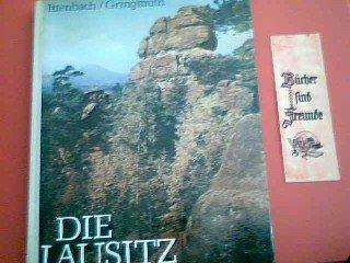 die-lausitz-fotografiert-einf-werner-gringmuth-red-bearb-horst-hering-zeichn-d-kt-helmut-heyne