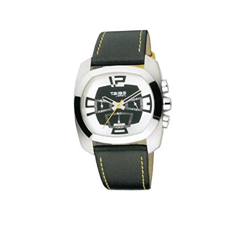 Watch Breil Tribe Unisex