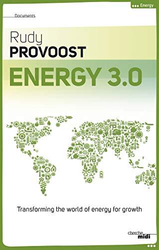 Energy 3.0