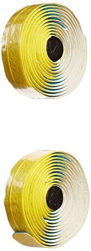 fizik Lenkerband Performance Classic - Yellow, Gelb, Regular, BT04 A00014