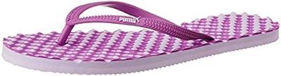 Puma First Flip Pro Wns - Sandalias de dedo Mujer