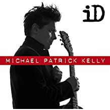 iD (Standard Album)