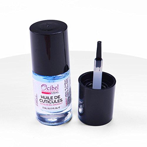 ocibel-huile-de-cuticule-parfumee-noix-de-coco-5-ml-manucure-faux-ongles-et-nail-art