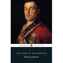Military Dispatches (Penguin Classics)