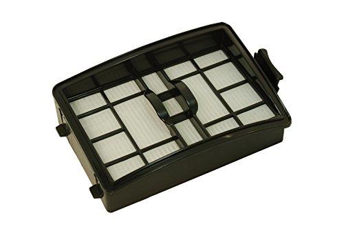 Vax Teilenummer 1712652800 1-7- 126528-00 V91 und C90 Staubsauger Hepa Filter