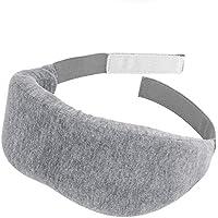 Damen- und Herrenschlafmasken, 3D-Konturen für Bequemen Augenschutz und Augenmasken. Schlafseidenmasken, Augenmasken... preisvergleich bei billige-tabletten.eu