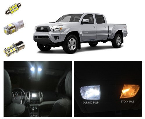 05-15-toyota-tacoma-led-package-interior-tag-reverse-lights-9-pieces-by-check-it-auto