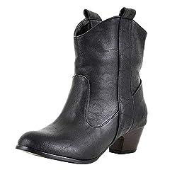 Zapatos Mujer Verano...