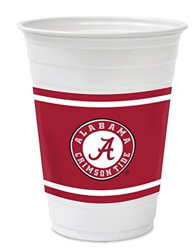 hefty-college-cups-alabama-crimson-tide-18-oz-84-cups