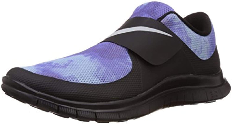les chaussures de sport nike libre dd formation socfly dd libre c5b370