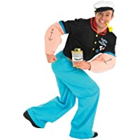 Rubies Deutschland 3 889039 STD - Costume