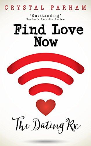 mobiili Al dating site