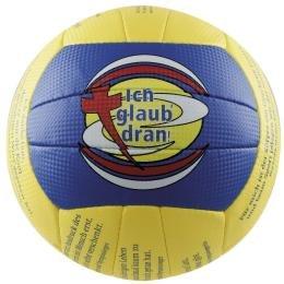 Spiel- und Sportball - Volleyball