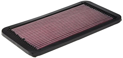 kn-33-2030-replacement-air-filter
