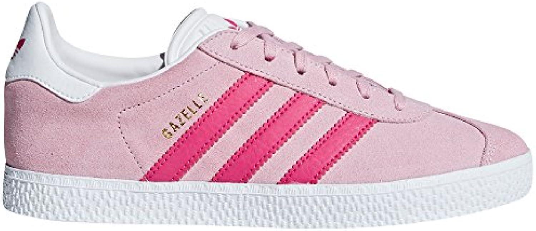 adidas Swift Run W, Zapatillas de Running Para Mujer -
