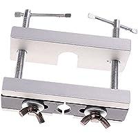 Sharplace Boquilla Extractor Herramienta Extractor Pieza de Boca Instrumento de Bronce