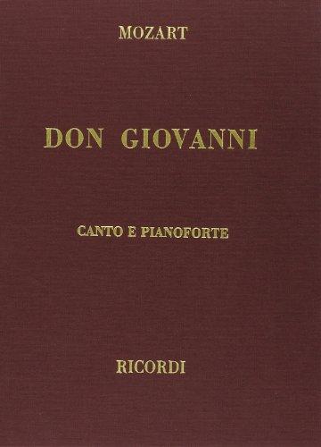 Don Giovanni Mozart Cloth It