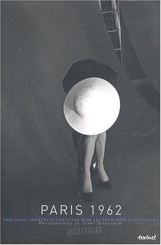 paris-1962-yves-saint-laurent-et-christian-dior-les-premieres-collections