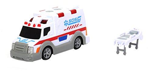 dickie-spielzeug-203313577-ambulanza-dotata-di-effetti-luminosi-e-sonori-portellone-posteriore-funzi