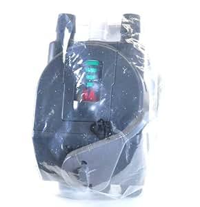 Eheim adaptateur complet pour 2080/2180 Aquariophilie