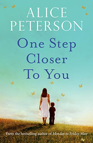 One step closer to you ebook alice peterson amazon kindle one step closer to you by peterson alice fandeluxe Epub