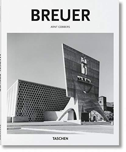 Breuer -