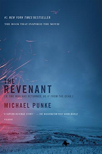 The Revenant - Format A