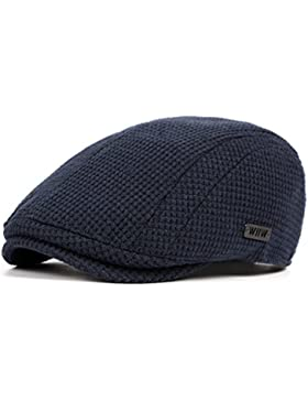 Cappello invernali Anshili Uomo