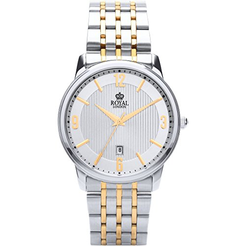 Reloj para Hombre Royal London 41294-04