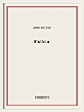 Emma (French Edition)