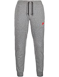 Nike AW77 Cuffed Fleece Pants Sweatpants