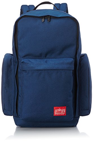 navy-hiking-day-pack-by-manhattan-portage