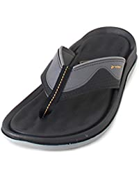 35aba5bfa96 Rider - Sandalias y chanclas   Zapatos para hombre  Zapatos y ...