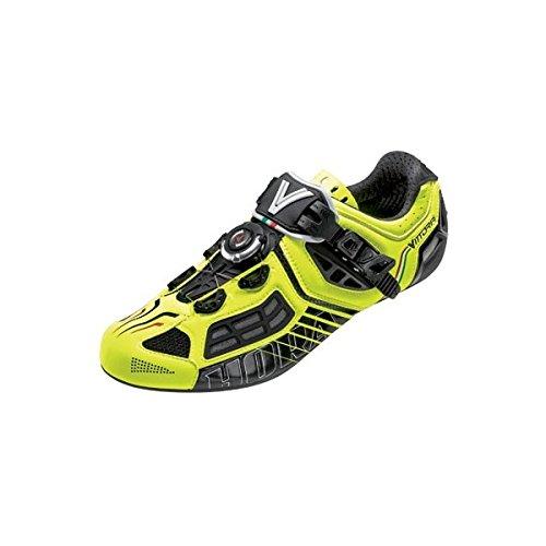 Vittoria Shoes Hora Evo Ananas Schuhe - Flouro