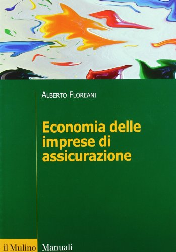 Economia delle imprese di assicurazione