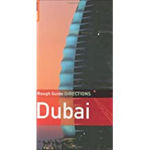 Rough Guide DIRECTIONS to Dubai