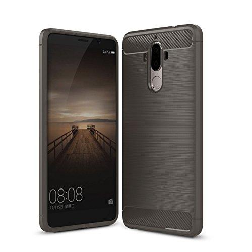 Huawei Mate 10 Pro Hülle Tpu Case Preispiratende Preisvergleich