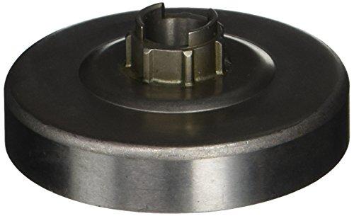 Hitachi 6698558Kupplung Gehäuse -