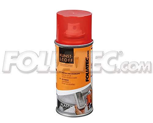 Foliatec FT 21020 Kunststoff Tönungsspray