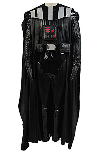 - Star Wars Darth Vader Kind Kostüme