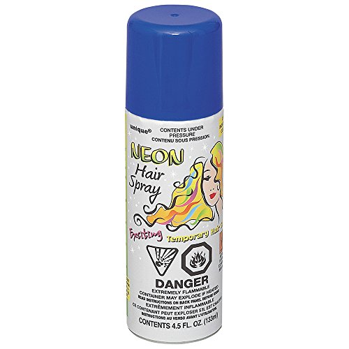 blue-hair-spray