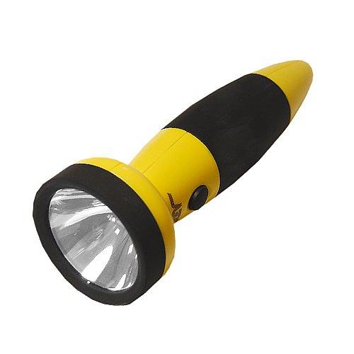 Preisvergleich Produktbild REV TASCHENLAMPE DIAMANTSPOT LAMPE